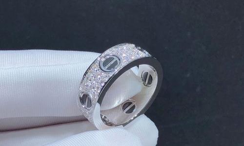 916389c505954 BRAND-Olala In Jewelry - China High End Custom Luxury Brand Jewelry ...