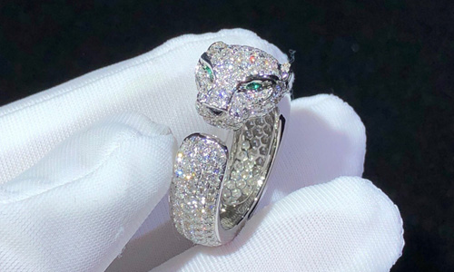 ff2564d4d75a5 BRAND / Cartier-Olala In Jewelry - China High End Custom Luxury ...
