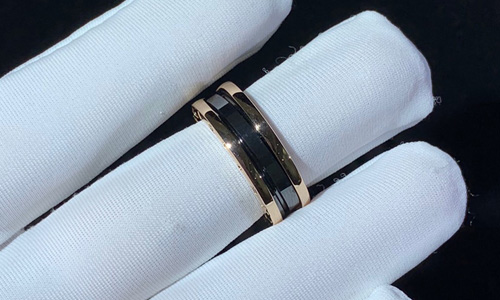 8c5919f3a5c60 STYLE / 18k Gold Ring-Olala In Jewelry - China High End Custom ...